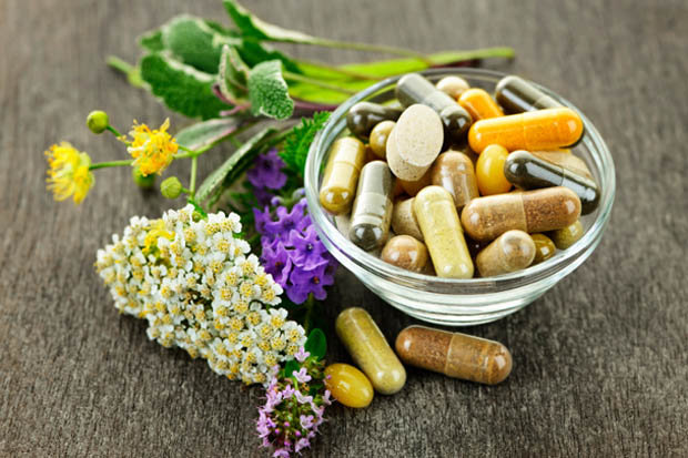 steely-nutrition-herbal-supplements-dentistry