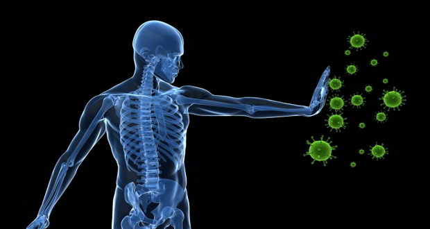steely-oral-bacteria-can-take-over-your-immune-system