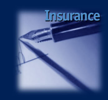 steely-the-truth-about-dental-insurance