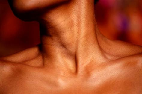thyroid-article