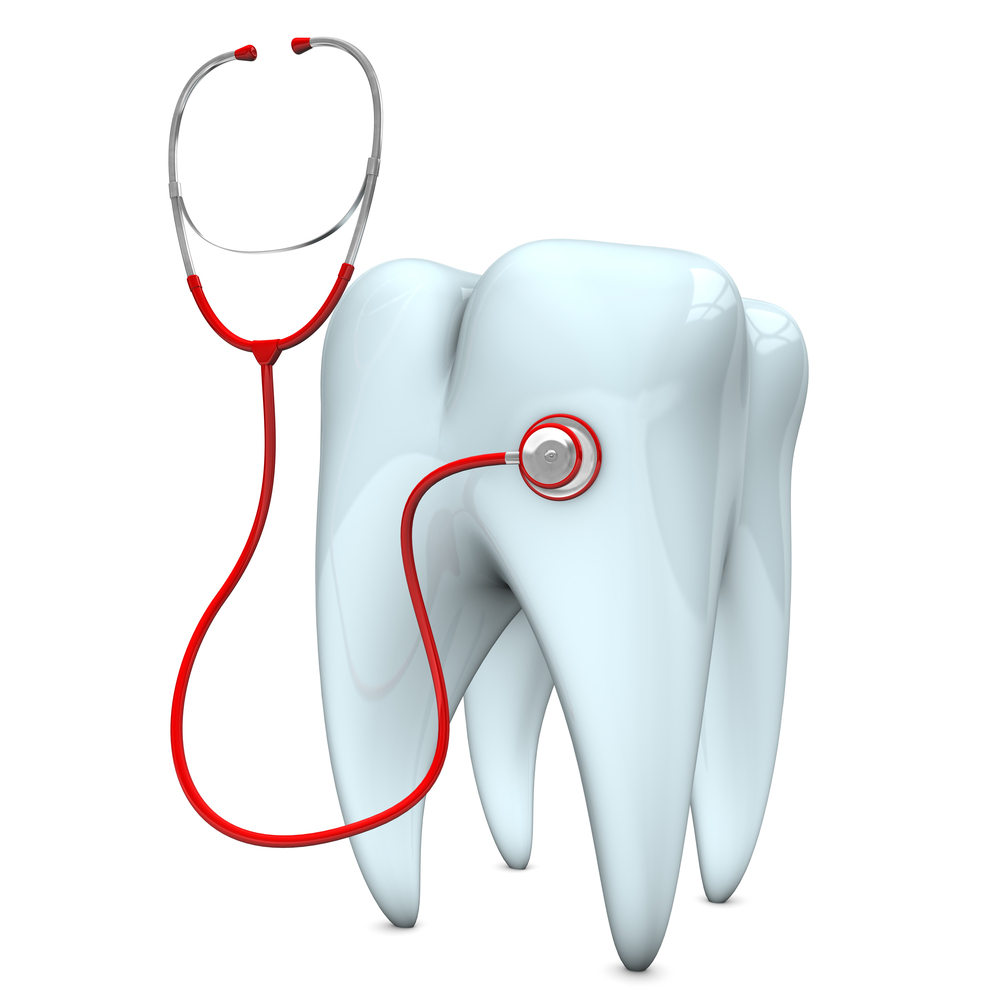 tooth-emergency-with-stethoscope.jpg
